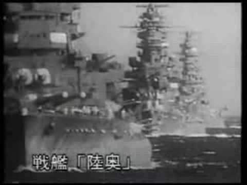 戦艦陸奥の画像 p1_23