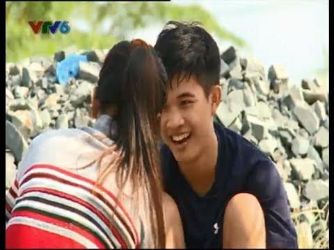 Sống khác Mưu sinh mùa nước nổi Tập 1- Đài truyền hình Việt Nam