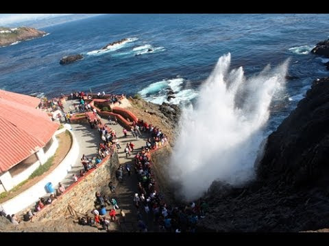 4 day Carnival Cruise to Ensenada Mexico