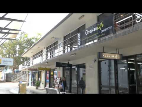 Life Insurance - Warners Bay Oneplan Life