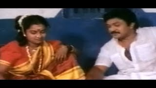 Prabhu Radhika Full Movie ( Ilayaraja Music ) Ninaivu