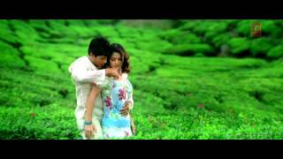 Aaisa Deewana Hua • Dil Maange More (2004) • Hindi