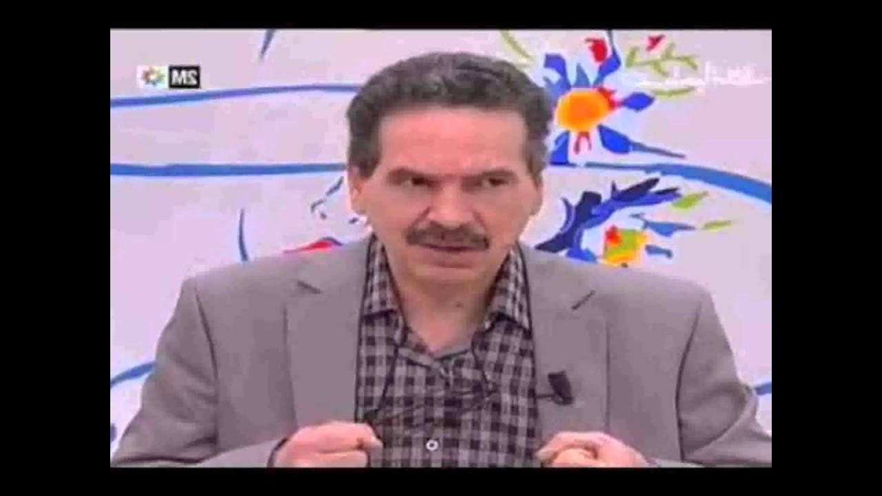 Wasafat Dr Jamal Skali MFM الليمون الحامض دواء ...