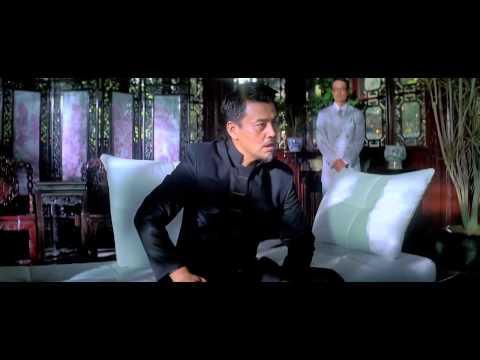 [ Phim hành động Thành Long hài hước] : Thần Thoại.