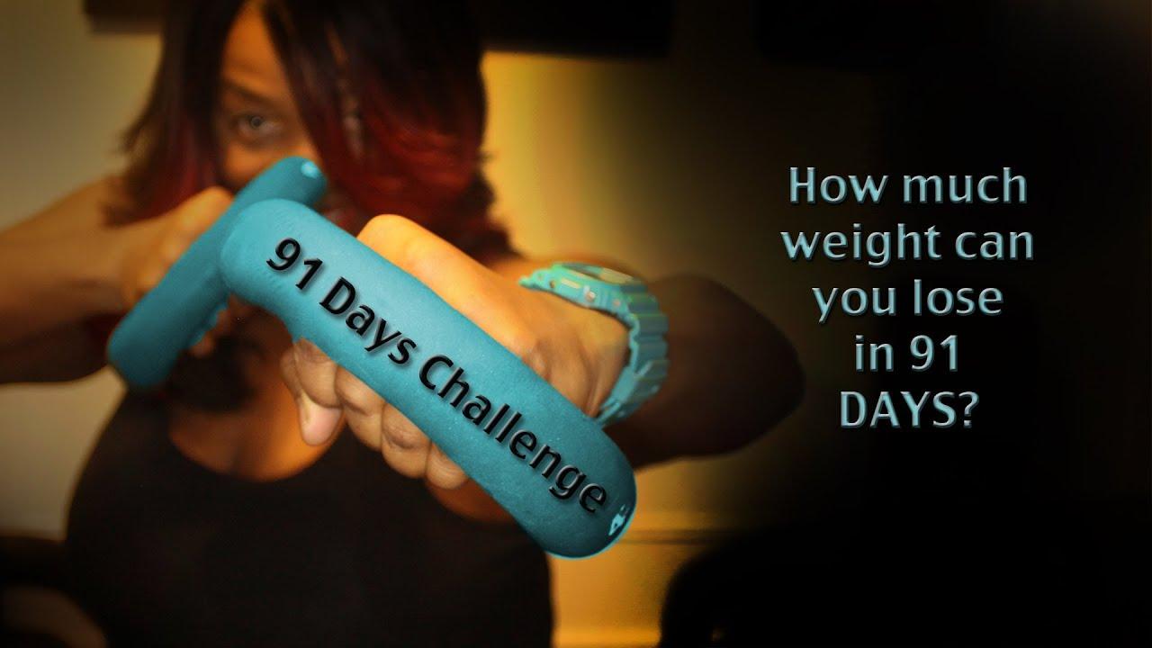 How much weight do u lose overnight