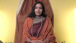 Intro to Vedanta Part I: What is Vedanta?