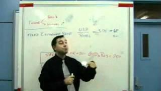MBA - Managerial Economics 12