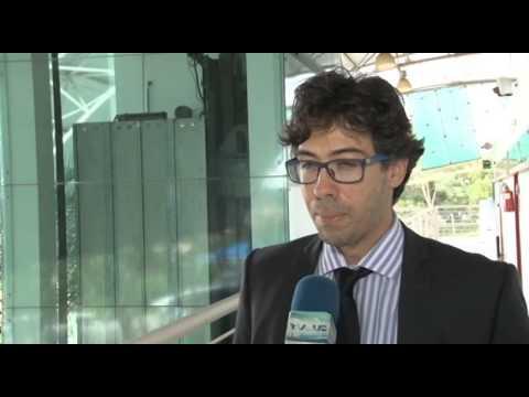 EDIÇÃO TV JUS 758 19/05/2014'