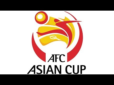 AFC Asian Cup 2007 Final -- Saudi Arabia vs Iraq