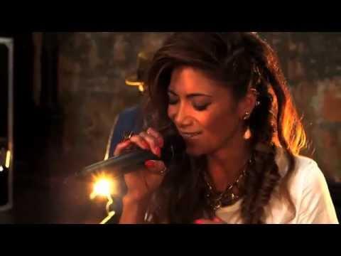Nicole Scherzinger - Your Love (Acoustic Version)