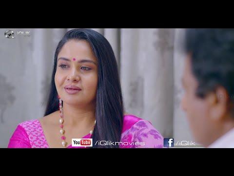 Dongata-Telugu-Movie-Trailer