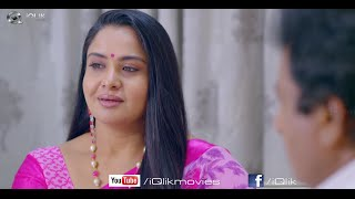 Dongata-Telugu-Movie-Trailer