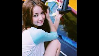 Film Semi Japan 2014 Asian Hot Model & Crazy Funny Videos