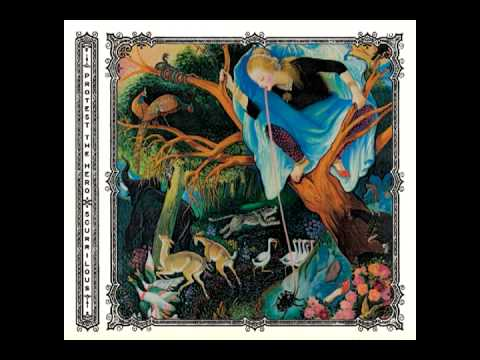 Protest The Hero C Est La Vie