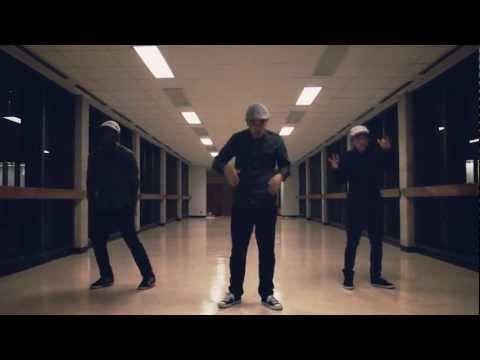 Christian Castillo | Donell Jones - No Interruptions | Choreography