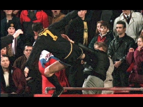 10 Most Shocking Moments In Premier League History -z2UPesmj5CY