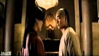 Full Chinese Movie - Jerng Kon Trai Hors Li Lean Jea