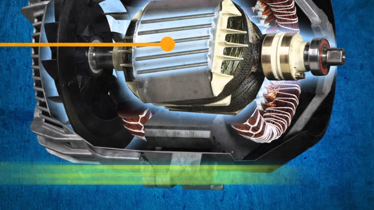 Introducing The New Trailblazer U00ae Engine
