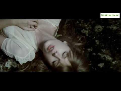 Bài hát Safe and sound - Taylor Swift (phụ đề anh - việt)