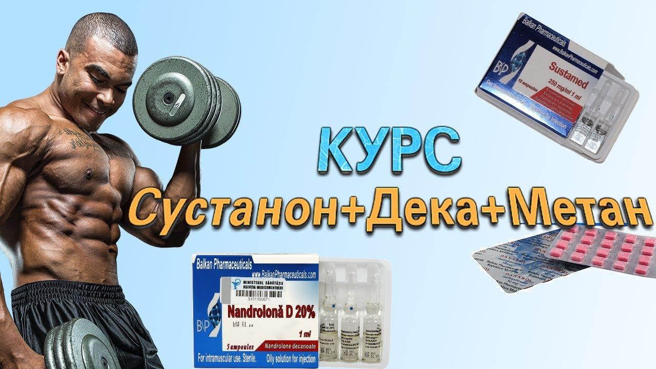 Provironum Bayer Schering Воронеж
