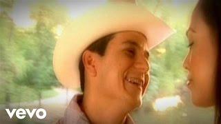 No Me Quites Tu Amor  El Potro de Sinaloa