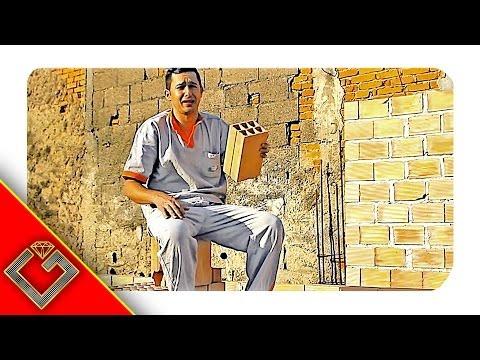 MC Ez - Eu sou Pião Sou Funcionário (Paródia MC Menor do Chapa) @GranfinoProd