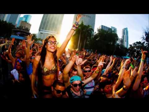 Lex De Core - Get up (Original Mix) (EDM Music Summer 2014)
