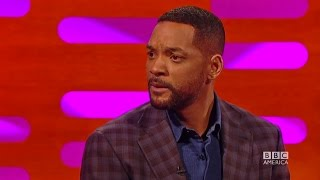 How Will Smith Went Clean with His Rap Lyrics