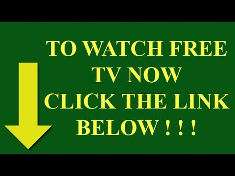 Watch Texas Rangers vs Minnesota Twins Live Stream Free Baseball Online MLB 2014