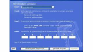 VALIDAR Y ACTIVAR WINDOWS XP SERVI PACK 3 (100%100 Seguro