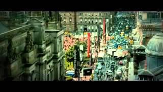 World War Z Cały Film Online HD PL Bez Limitu! 2013