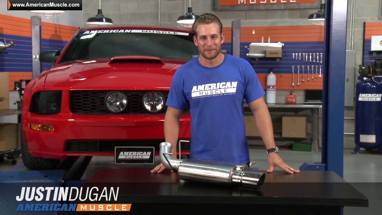 Nissan Pathfinder Performance Parts Hot Girls, Burnouts & Ford Mustangs: 2014 AmericanMuscle.com Calendar ...