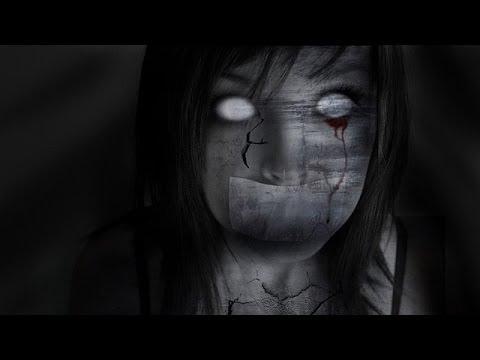 creepypasta masterpiece youtube