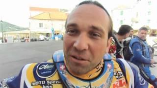 Cesare Gallina