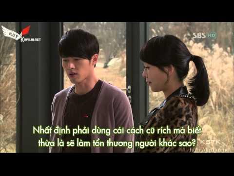 [Kst.vn] [Full HD] Secret Garden ( Khu vườn bí mật ) - Tập 10