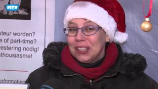 Kerstmarkt Dorstvlegels - 775