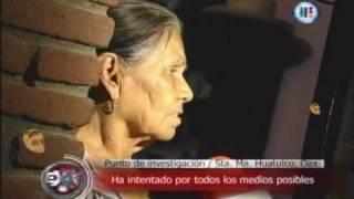 Extranormal La Leyenda De La Llorona Huatulco Oaxaca 7 Feb