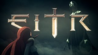 EITR - Gameplay Trailer