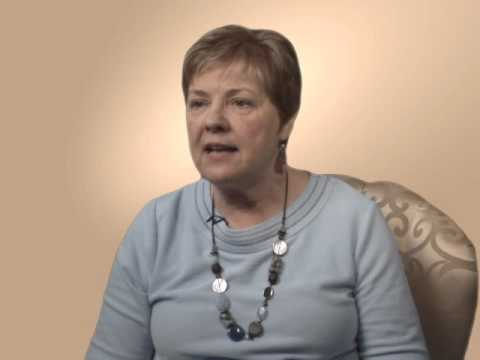 Diane Field: School Teachers & Transcendental Meditation