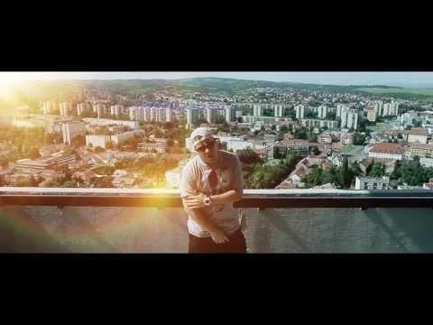 DENIZ - VÉGTELEN [OFFICIAL MUSIC VIDEO]