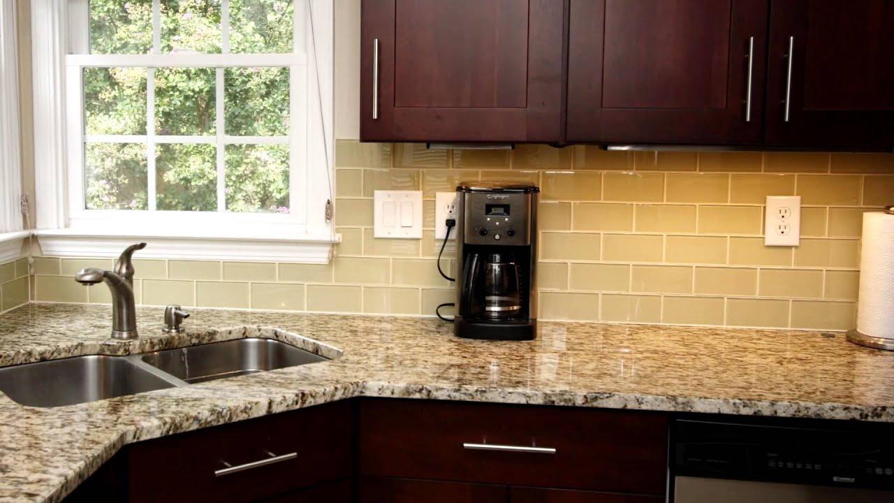 Sacramento Kitchen Countertops Sacramento Granite