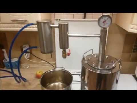 Как сделать лактометр своими руками