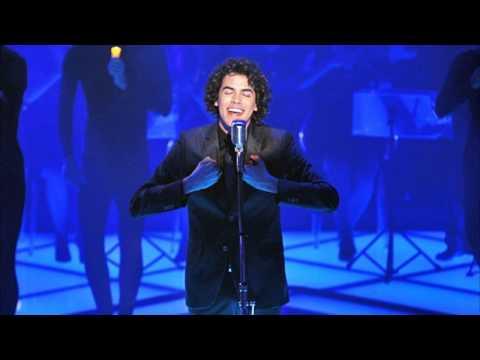 Sam Alves - Você Existe em mim (Audio - Download)