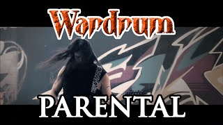 Wardrum - Parental