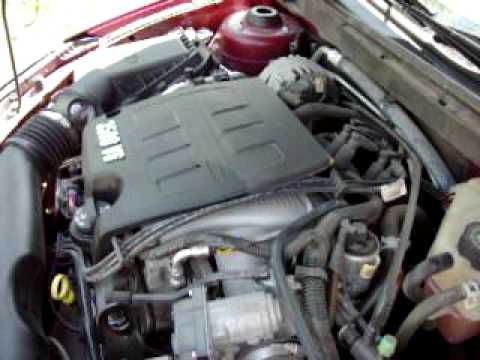 Toyota Camry Engine Diagram Also Tundra 2002 4 besides 2009 Lincoln Navigator Fuse Box besides 1993 Dodge Dakota Fuel Filter Location as well 2006 Toyota Highlander Parts Diagram together with Toyota 22r Engine Fuel Pump. on toyota 4runner oil filter location