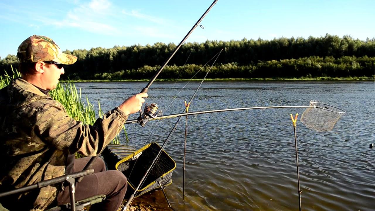 как избавиться от зацепов на рыбалке