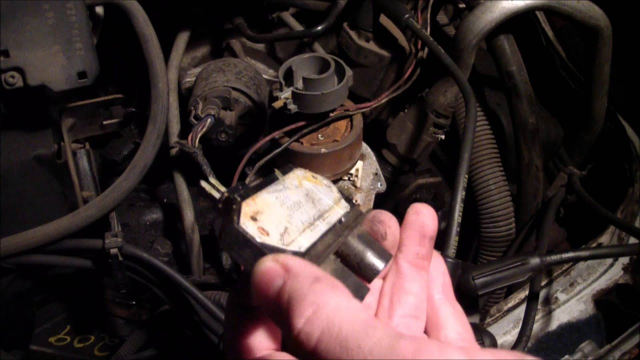 chevy ss impala engine coolant temperature sensor location