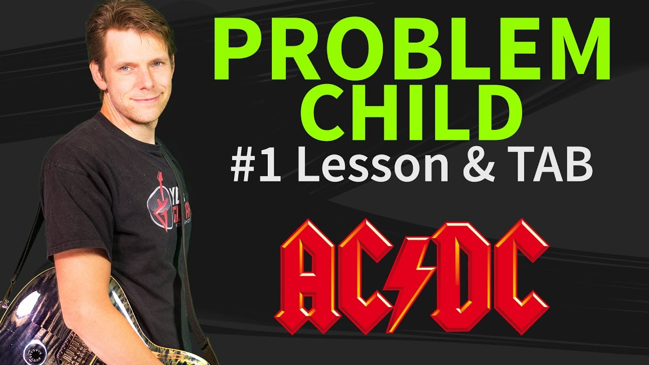 how to play voodoo child intro