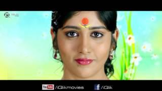 K-Ragavendra-Rao-Launch-Kundanapubomma-Movie-Official-Trailer