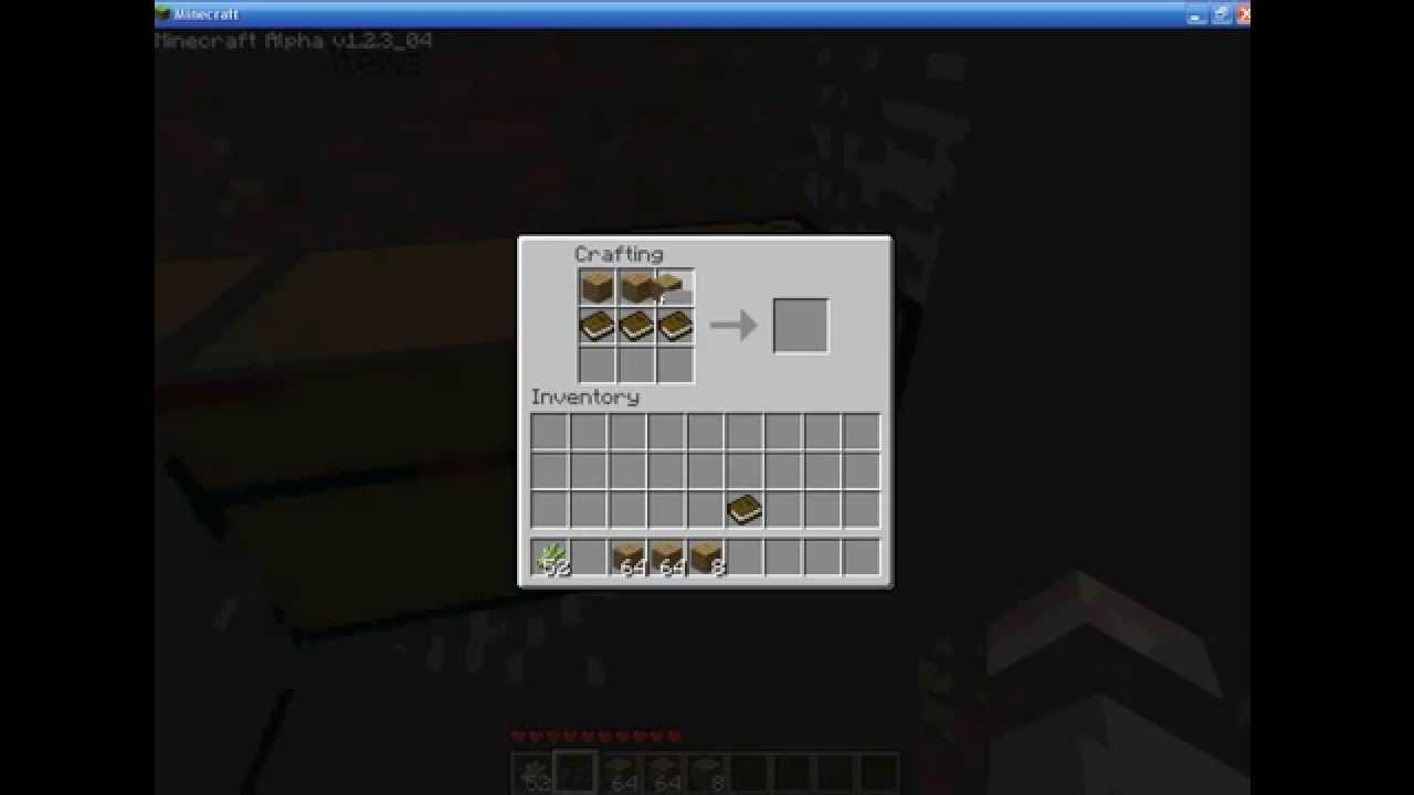 How Do You Make a Book in Minecraft PC